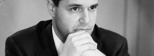 Prof. Avv. Marco Mancarella