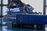 STUDIO LEGALE MONTINARO – 02