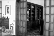 STUDIO LEGALE MONTINARO – 03