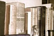 STUDIO LEGALE MONTINARO – 28