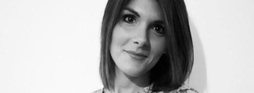 Dott.ssa Elena Cucurachi
